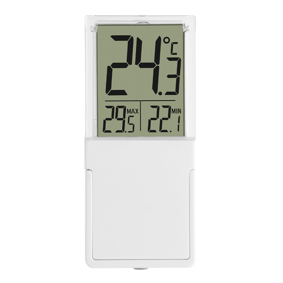 30-1030-digitales-fenster-innenthermometer-vista-1200x1200px.jpg