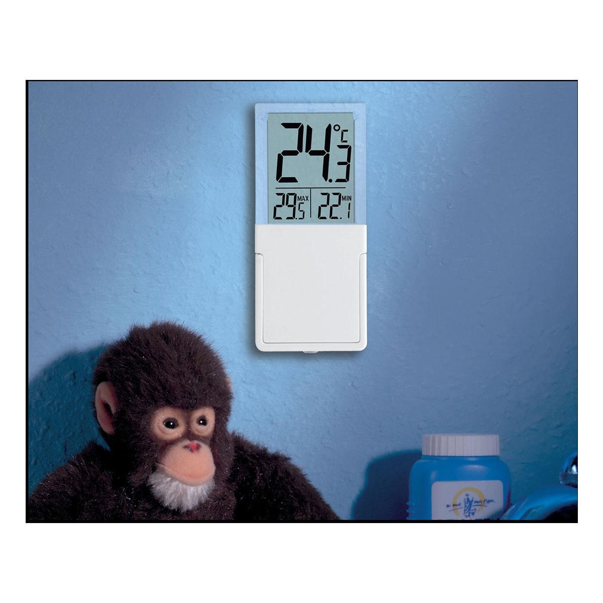 30-1030-digitales-fenster-innenthermometer-vista-anwendung-1200x1200px.jpg