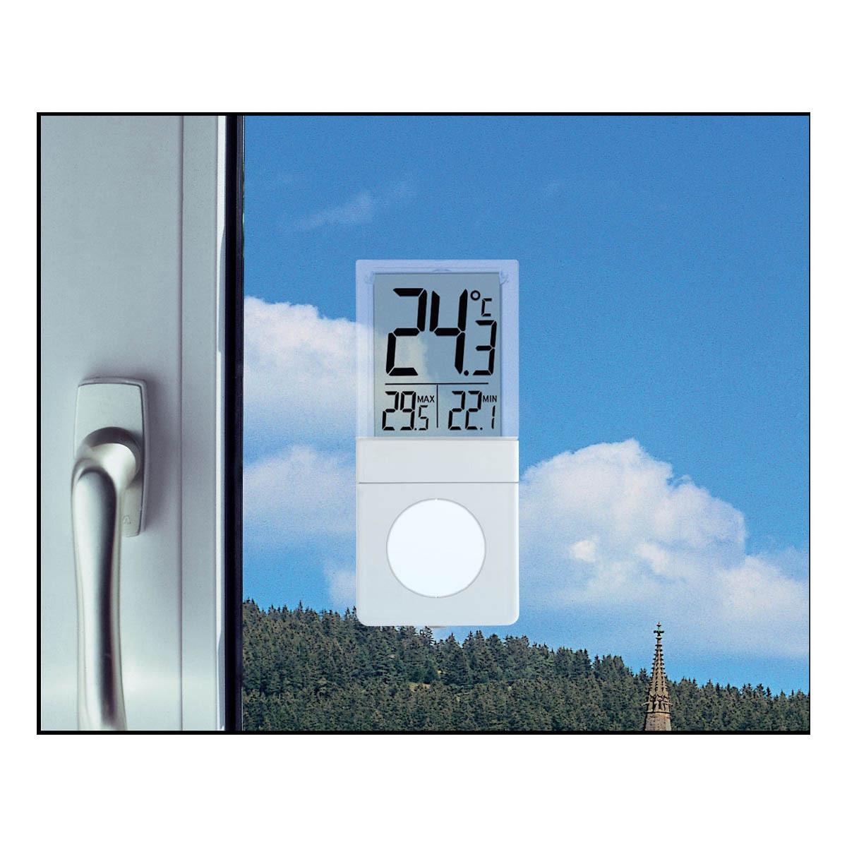 30-1030-digitales-fenster-innenthermometer-vista-anwendung1-1200x1200px.jpg
