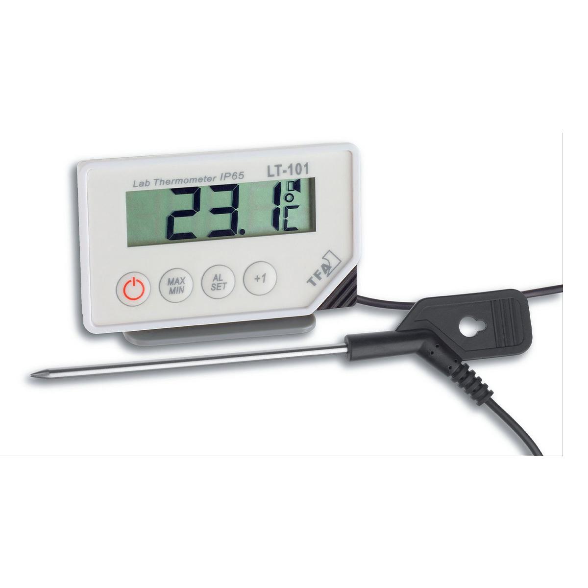 30-1033-profi-digitalthermometer-mit-einstichfühler-lt-101-1200x1200px.jpg