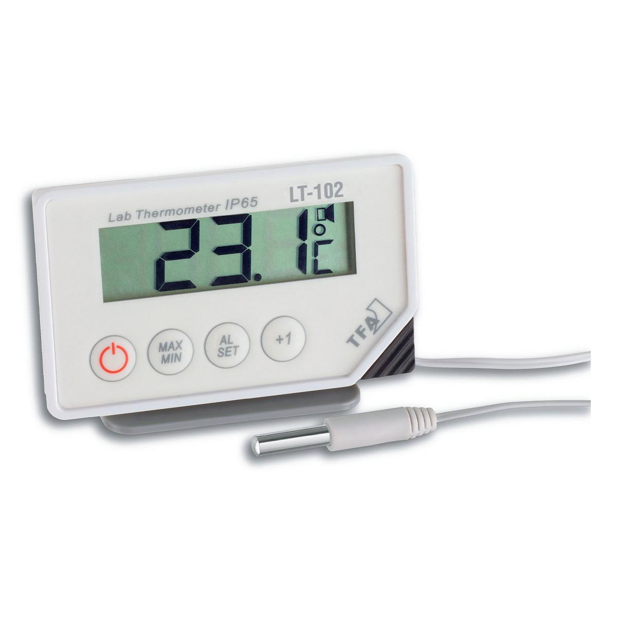 30-1034-profi-digitalthermometer-mit-kabelfühler-lt-102-1200x1200px.jpg