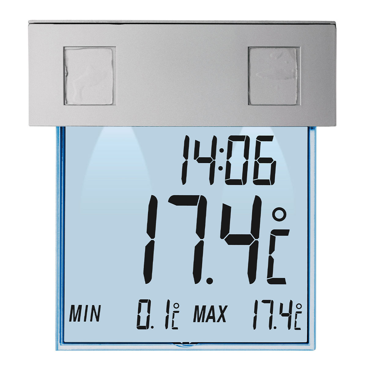 30-1035-digitales-fensterthermometer-mit-solarbeleuchtung-vision-solar-beleuchtung-1200x1200px.jpg