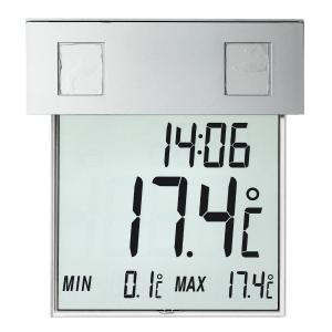 30-1035-digitales-fensterthermometer-mit-solarbeleuchtung-vision-solar-1200x1200px.jpg