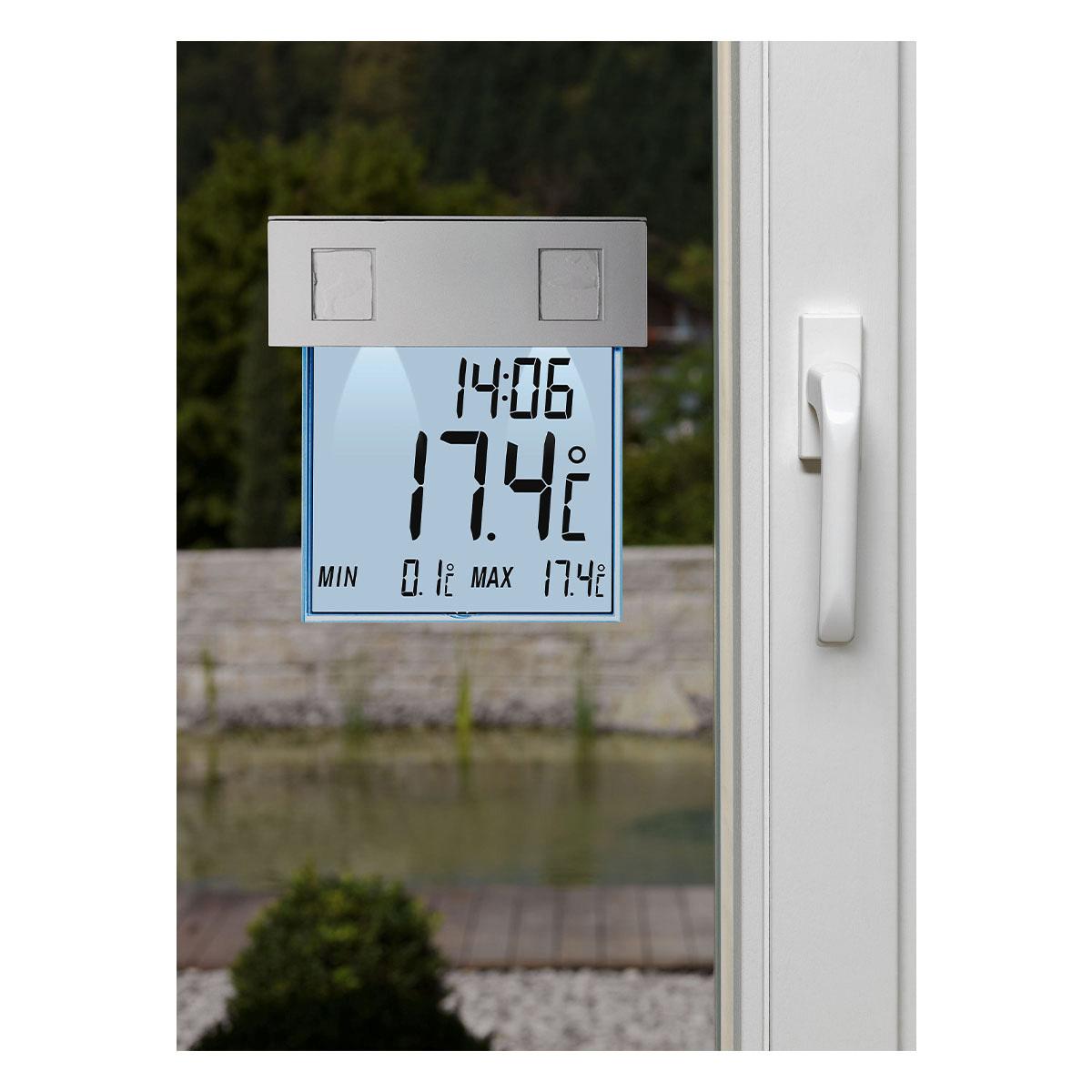30-1035-digitales-fensterthermometer-mit-solarbeleuchtung-vision-solar-anwendung-1200x1200px.jpg