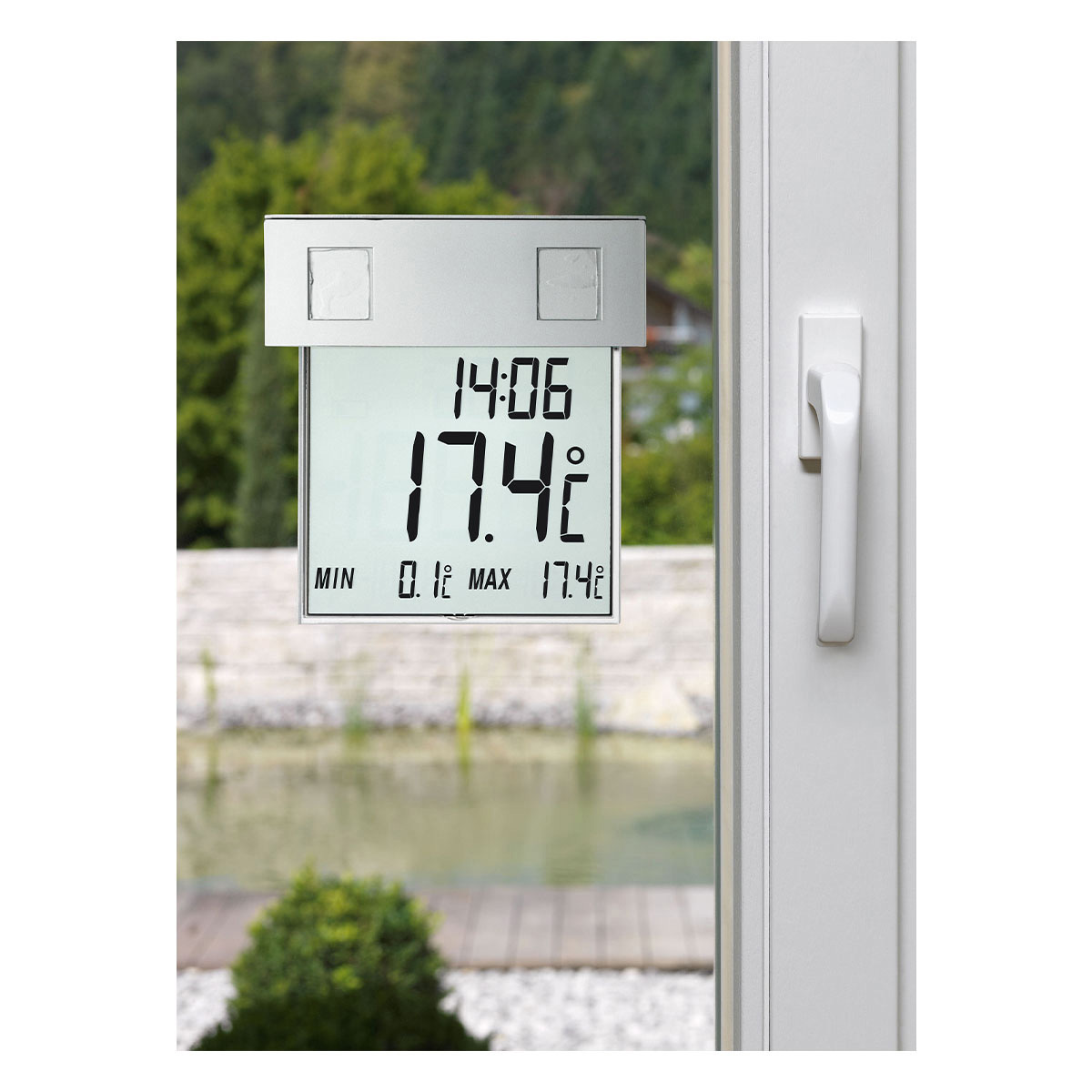 30-1035-digitales-fensterthermometer-mit-solarbeleuchtung-vision-solar-anwendung1-1200x1200px.jpg