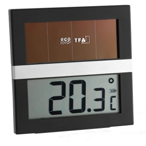 30-1037-digitales-solar-thermometer-eco-solar-1200x1200px.jpg