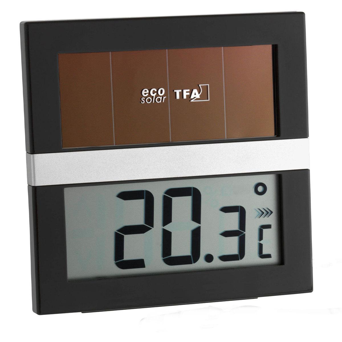 30-1037-digitales-solar-thermometer-eco-solar-1200x1200px.jpg