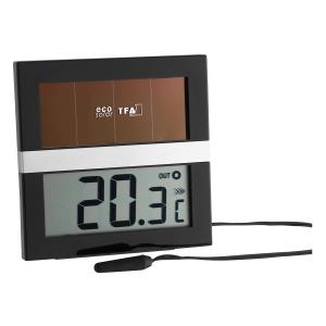 30-1038-digitales-solar-innen-aussen-thermometer-eco-solar-1200x1200px.jpg