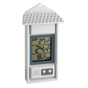 30-1039-digitales-thermometer-innen-aussen-1200x1200px.jpg