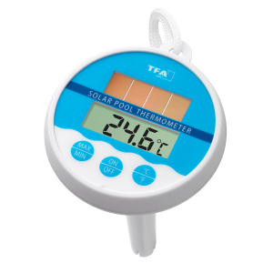 30-1041-digitales-solar-poolthermometer-1200x1200px.jpg