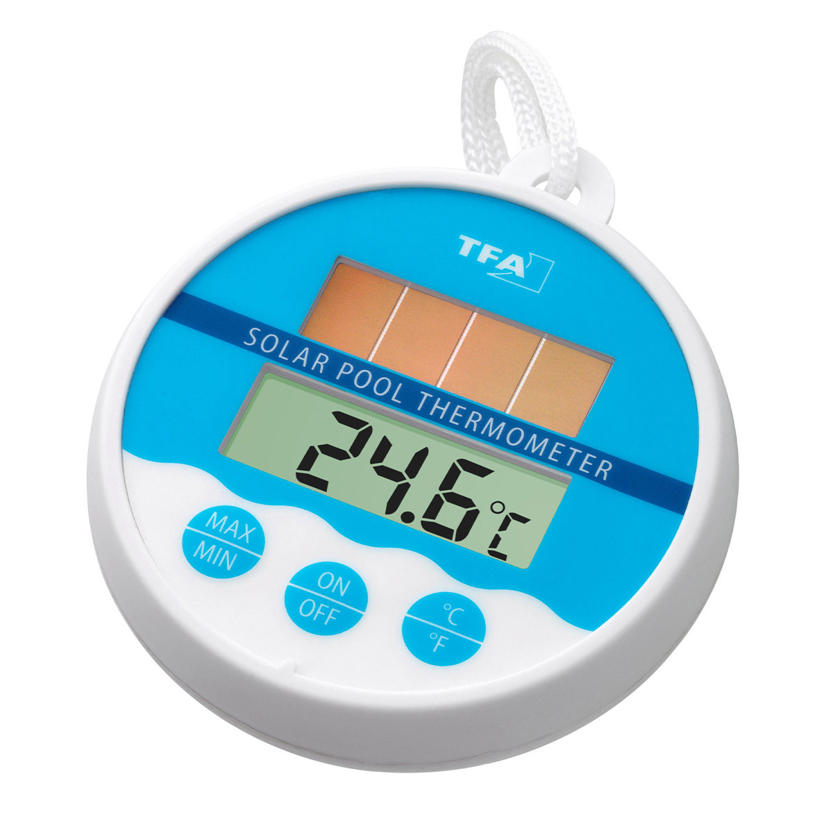 30-1041-digitales-solar-poolthermometer-ansicht-1200x1200px.jpg