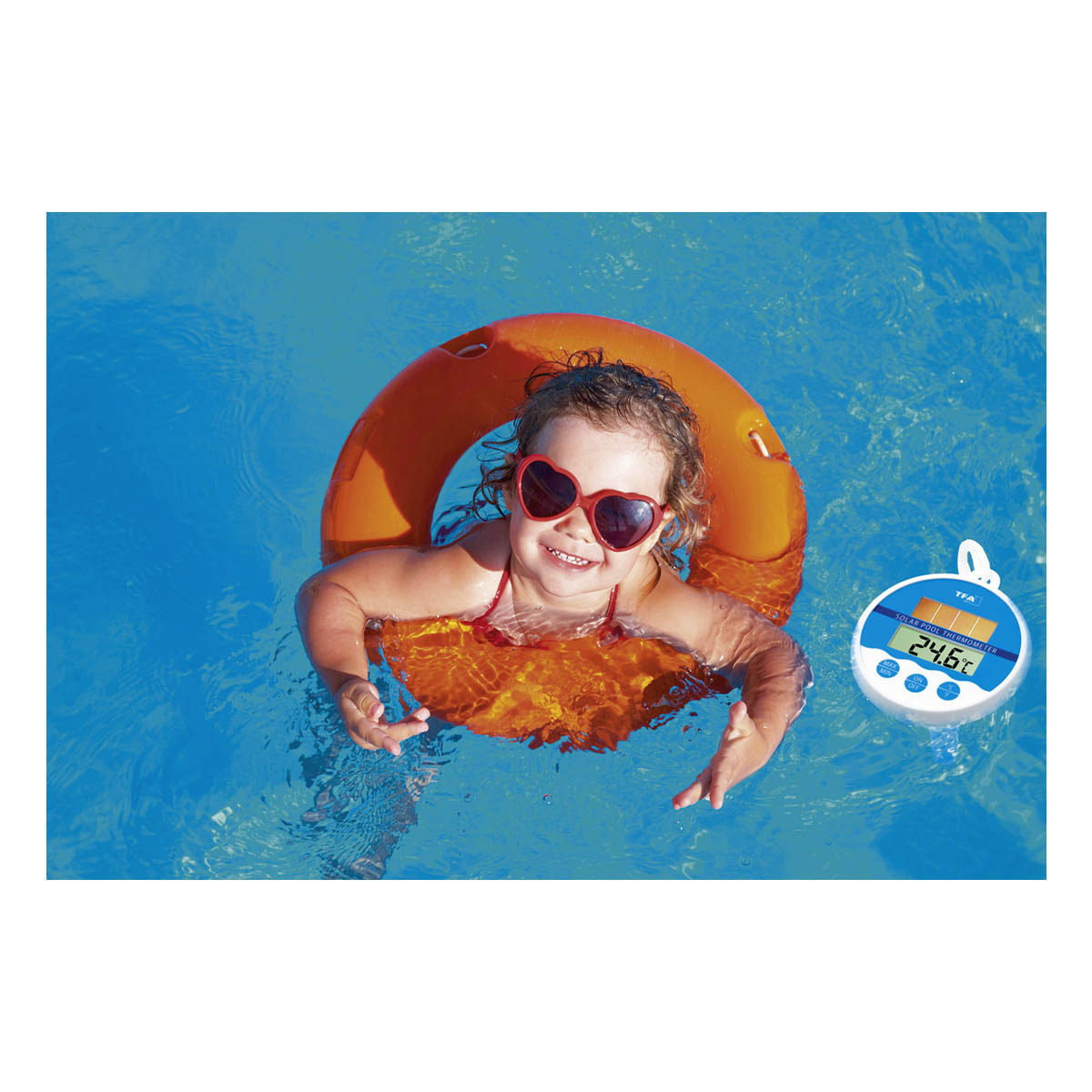 30-1041-digitales-solar-poolthermometer-anwendung-1200x1200px.jpg