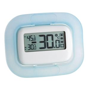 30-1042-digitales-kühl-gefrierschrank-thermometer-1200x1200px.jpg