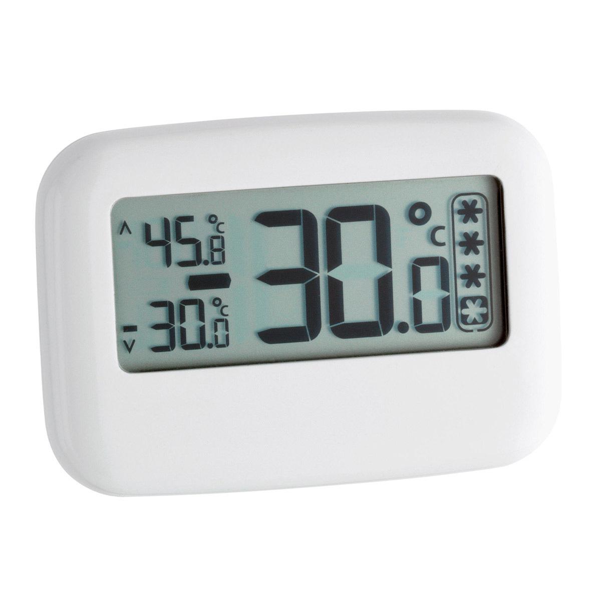 30-1042-digitales-kühl-gefrierschrank-thermometer-ansicht-1200x1200px.jpg