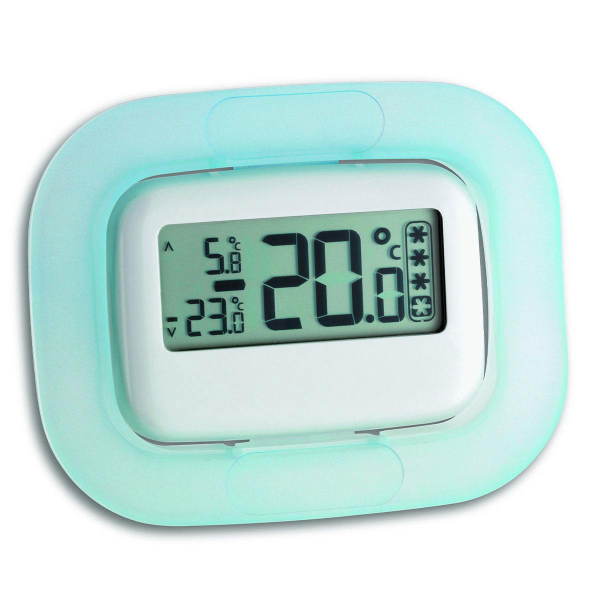 30-1042-digitales-kühl-gefrierschrank-thermometer-ansicht1-1200x1200px.jpg
