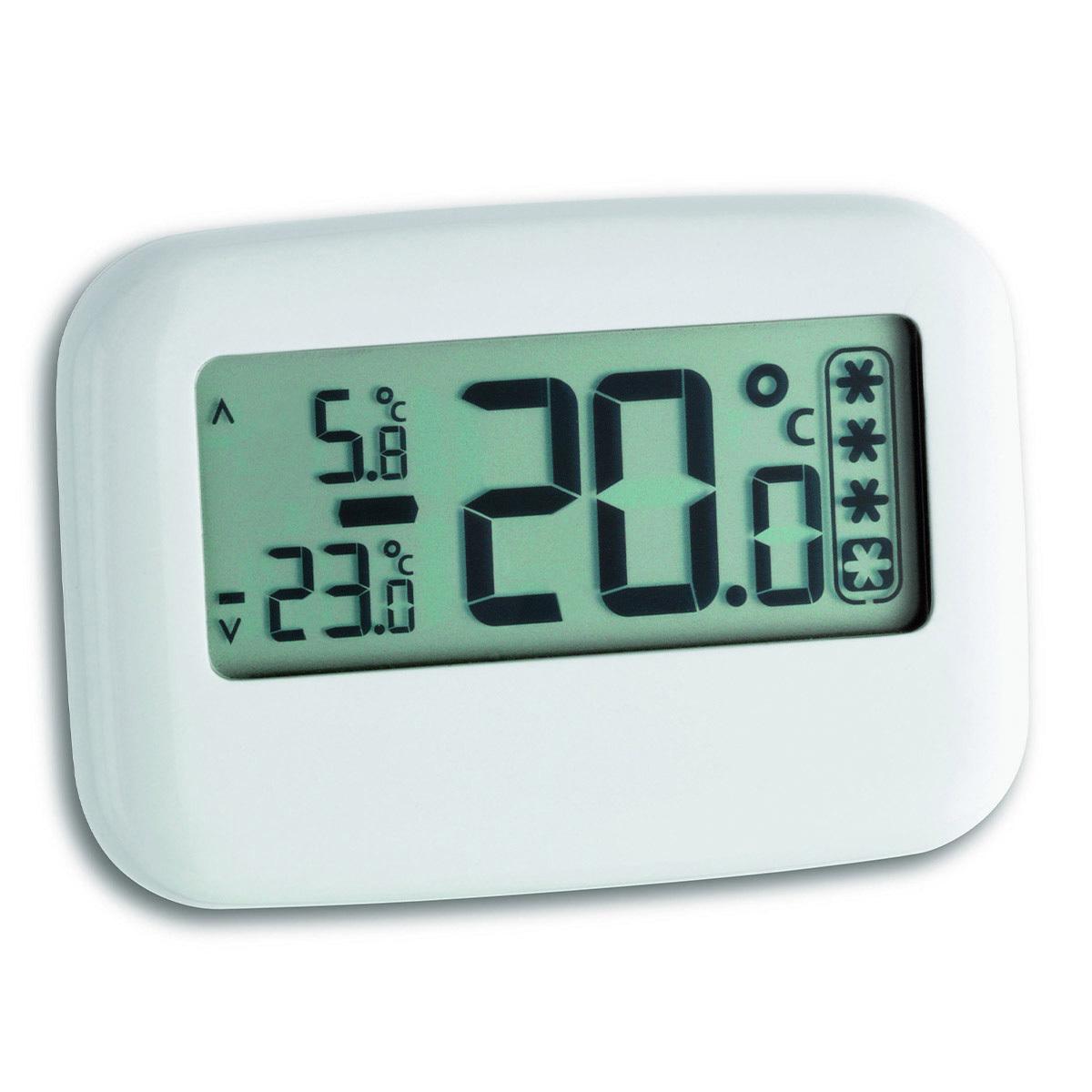 30-1042-digitales-kühl-gefrierschrank-thermometer-ansicht2-1200x1200px.jpg