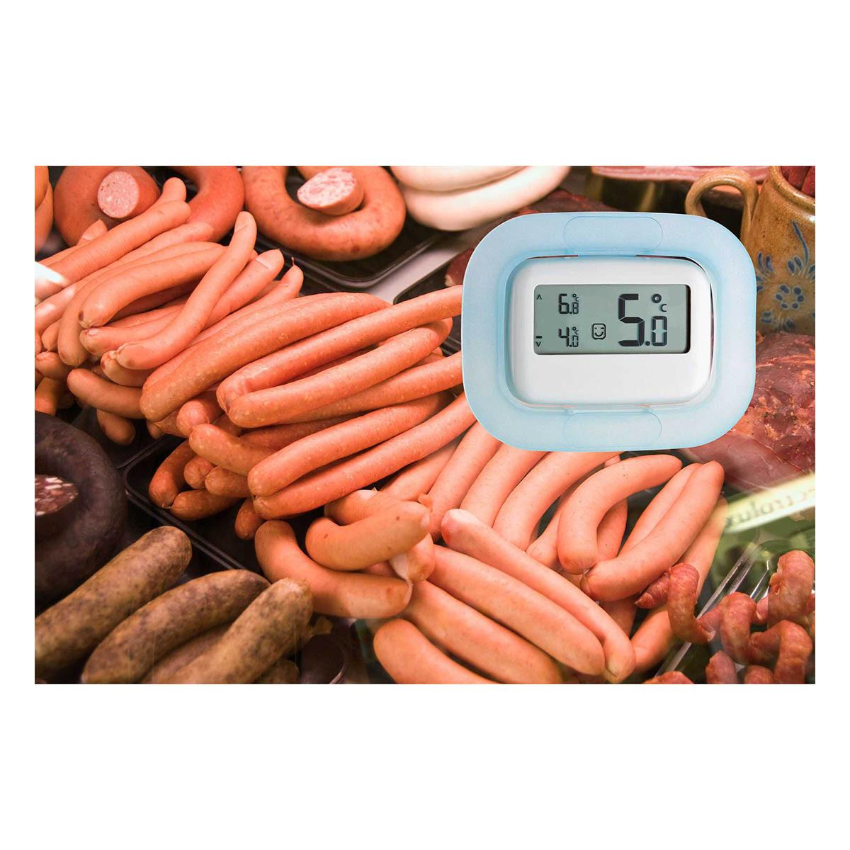 30-1042-digitales-kühl-gefrierschrank-thermometer-anwendung-1200x1200px.jpg