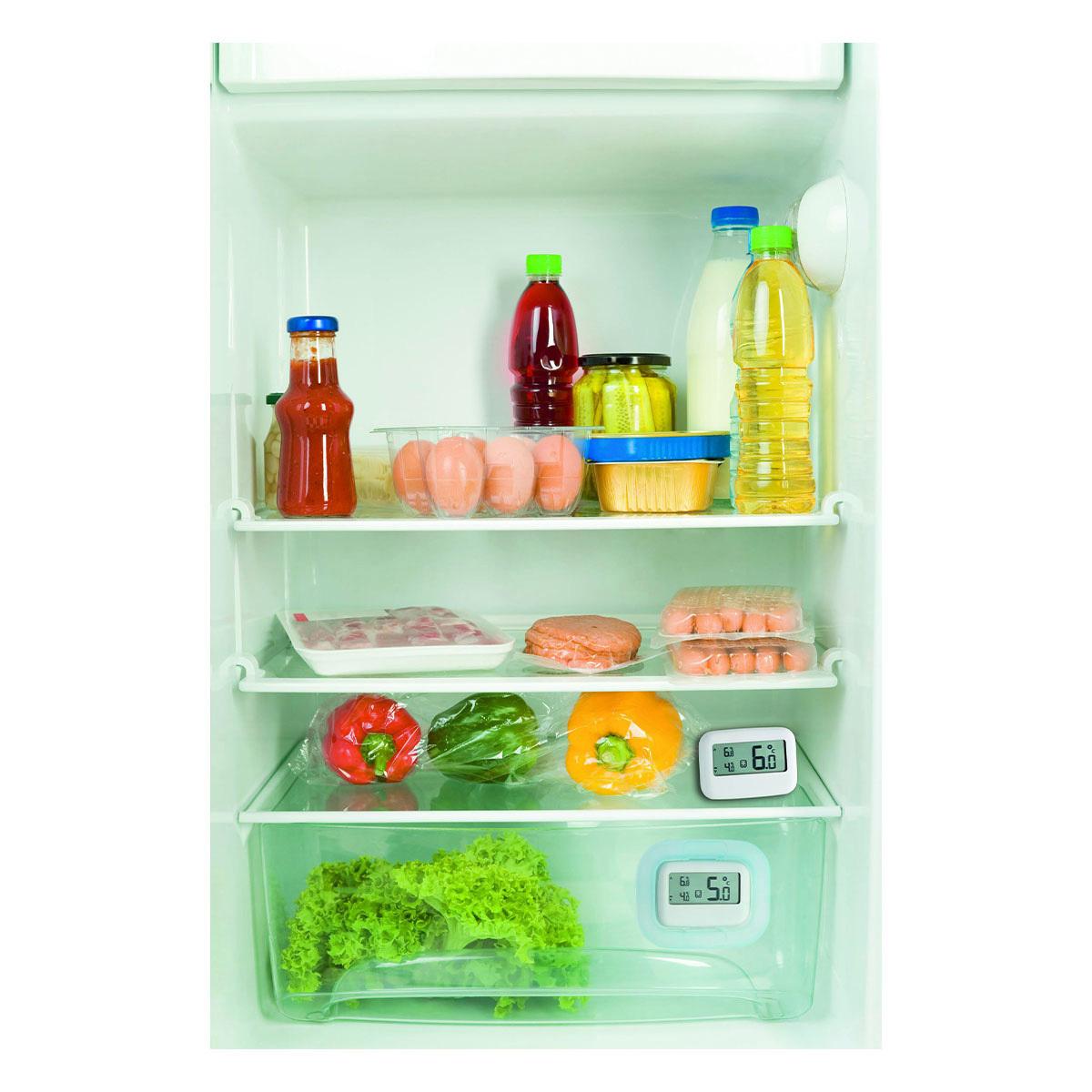 30-1042-digitales-kühl-gefrierschrank-thermometer-anwendung1-1200x1200px.jpg