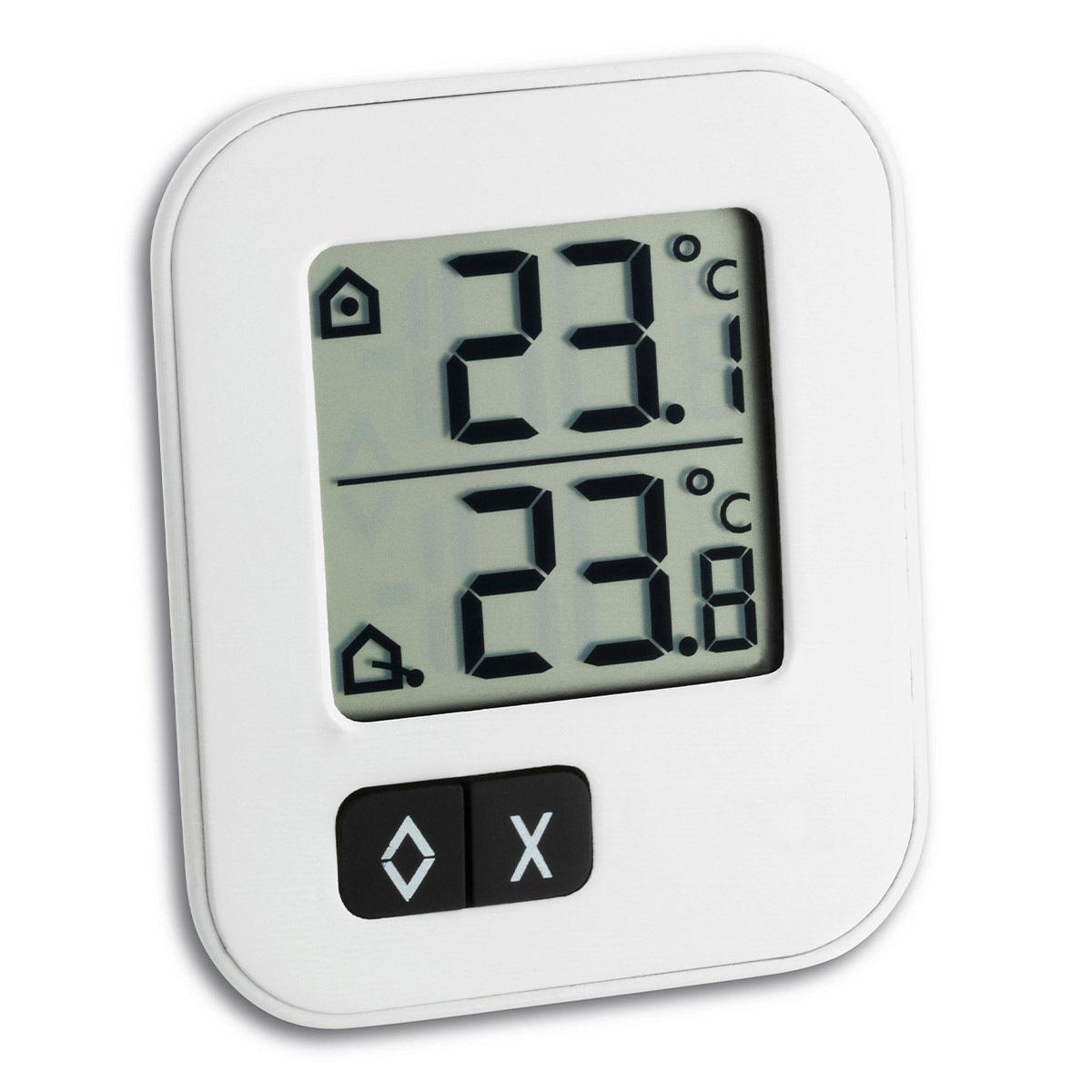 30-1043-02-digitales-innen-aussen-thermometer-moxx-1200x1200px.jpg