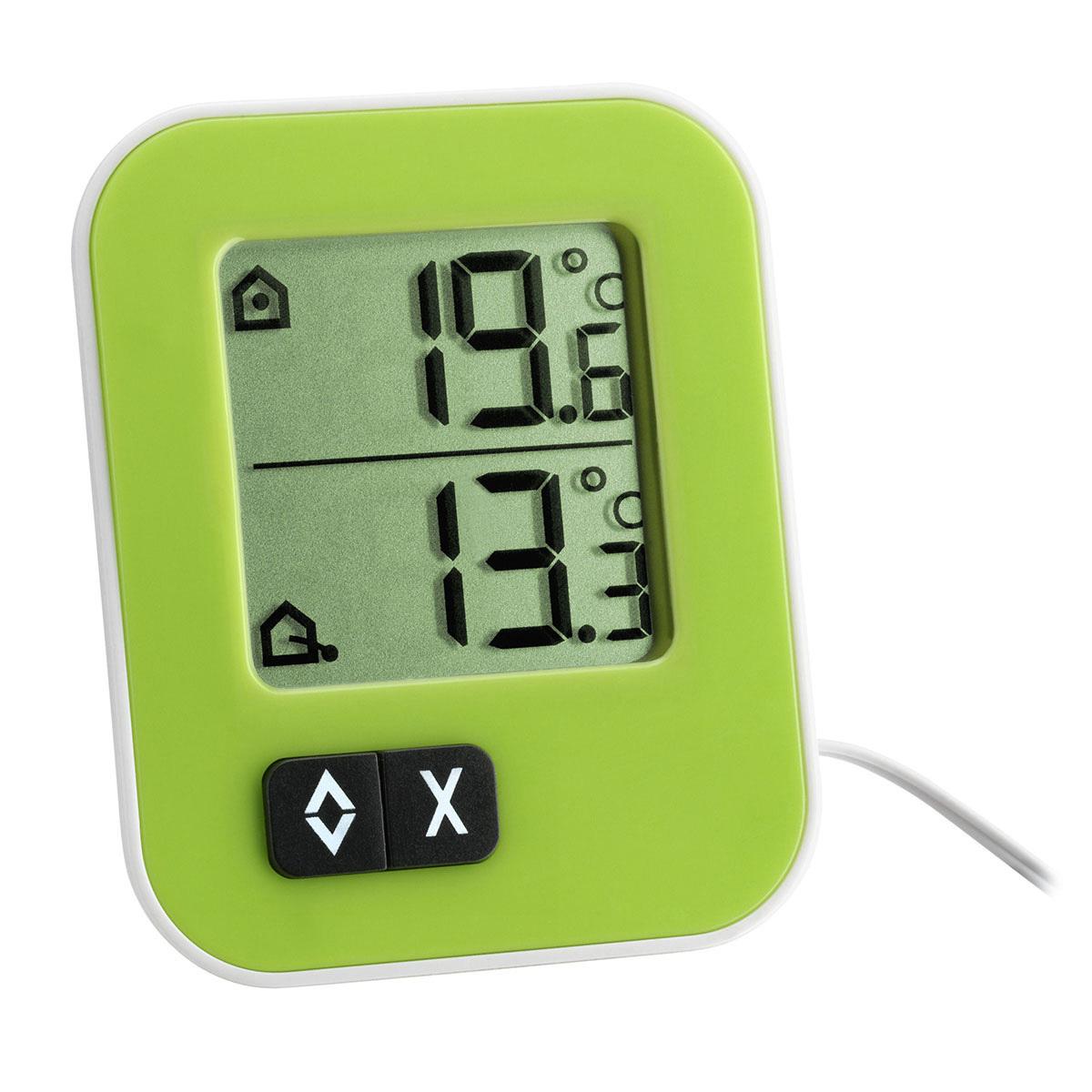 30-1043-04-digitales-innen-aussen-thermometer-moxx-1200x1200px.jpg