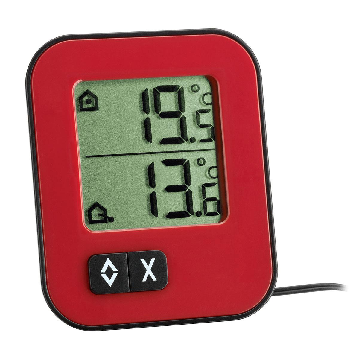30-1043-05-digitales-innen-aussen-thermometer-moxx-1200x1200px.jpg