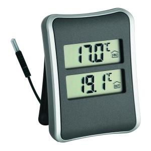30-1044-digitales-innen-aussen-thermometer-1200x1200px.jpg