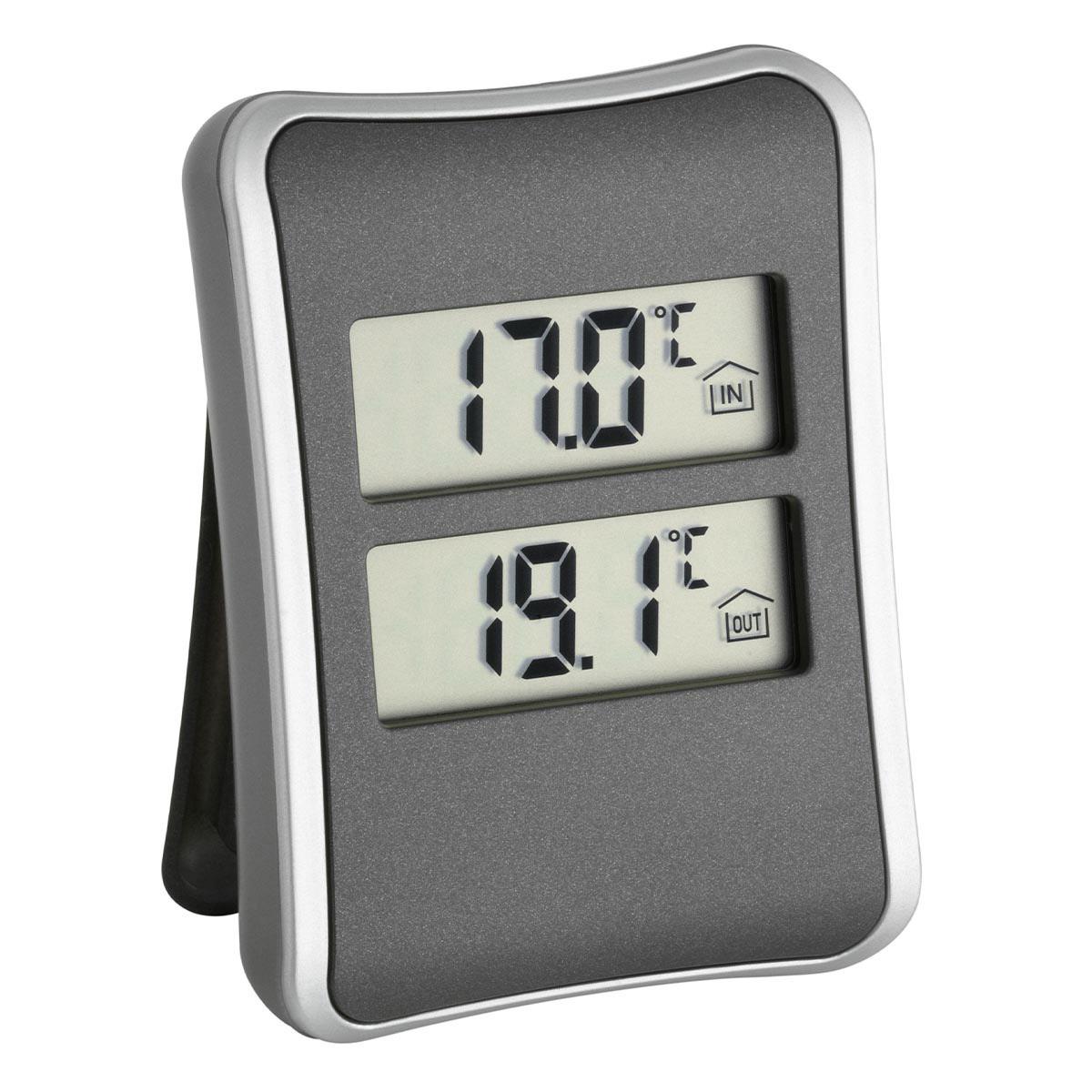 30-1044-digitales-innen-aussen-thermometer-ansicht-1200x1200px.jpg