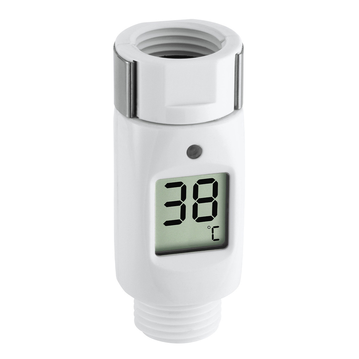 30-1046-digitales-duschthermometer-1200x1200px.jpg
