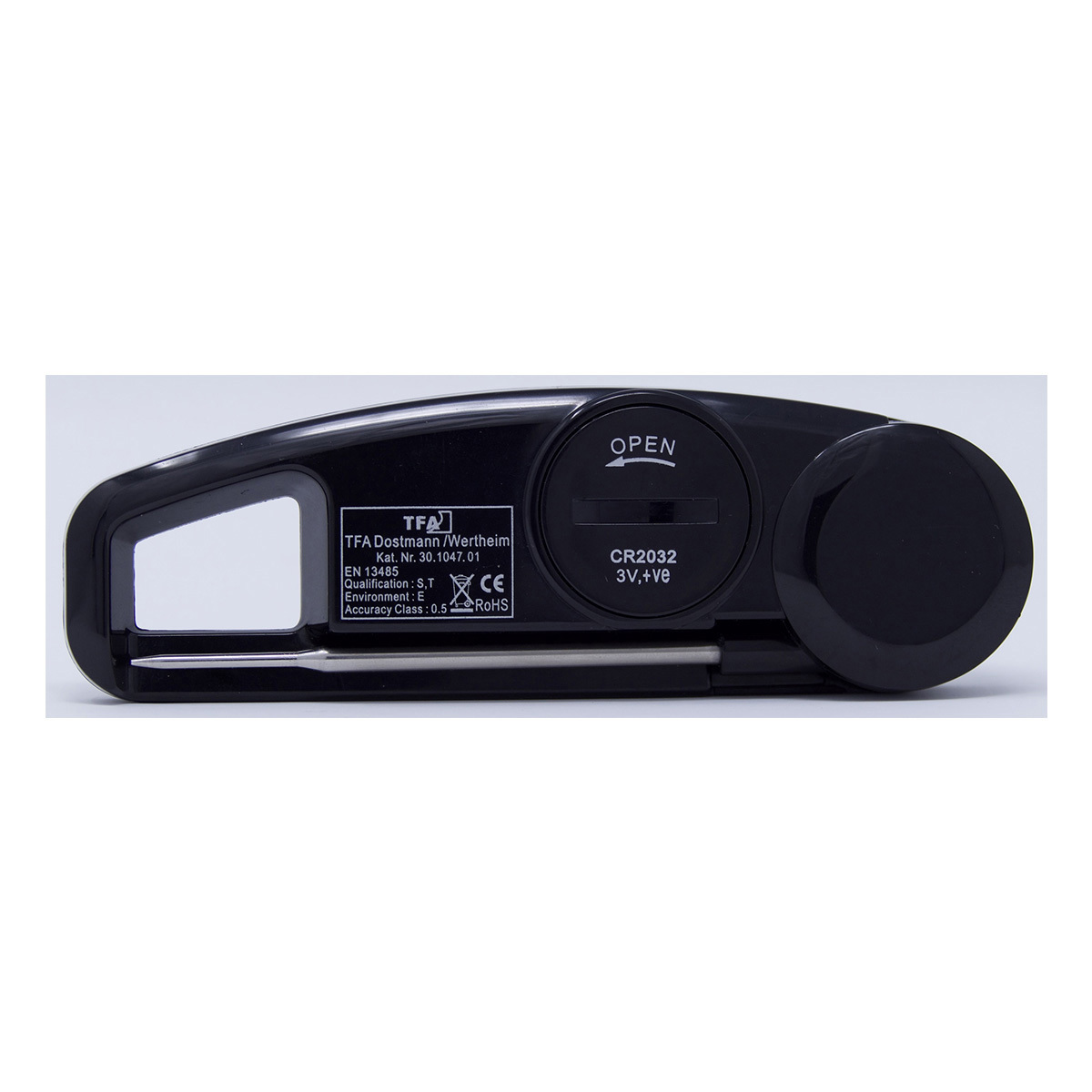 30-1047-01-digitales-einstich-thermometer-thermo-jack-ansicht1-1200x1200px.jpg