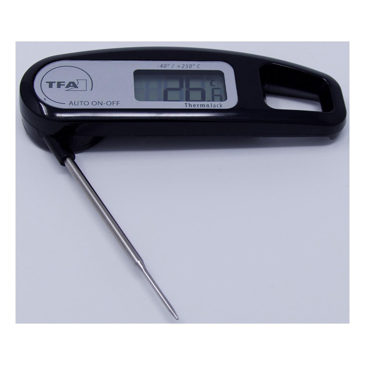 30-1047-01-digitales-einstich-thermometer-thermo-jack-ansicht2-1200x1200px.jpg