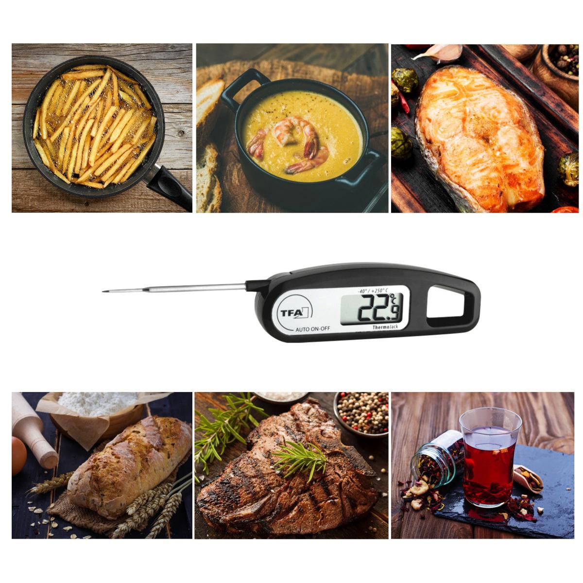 30-1047-01-digitales-einstich-thermometer-thermo-jack-anwendung-1200x1200px.jpg