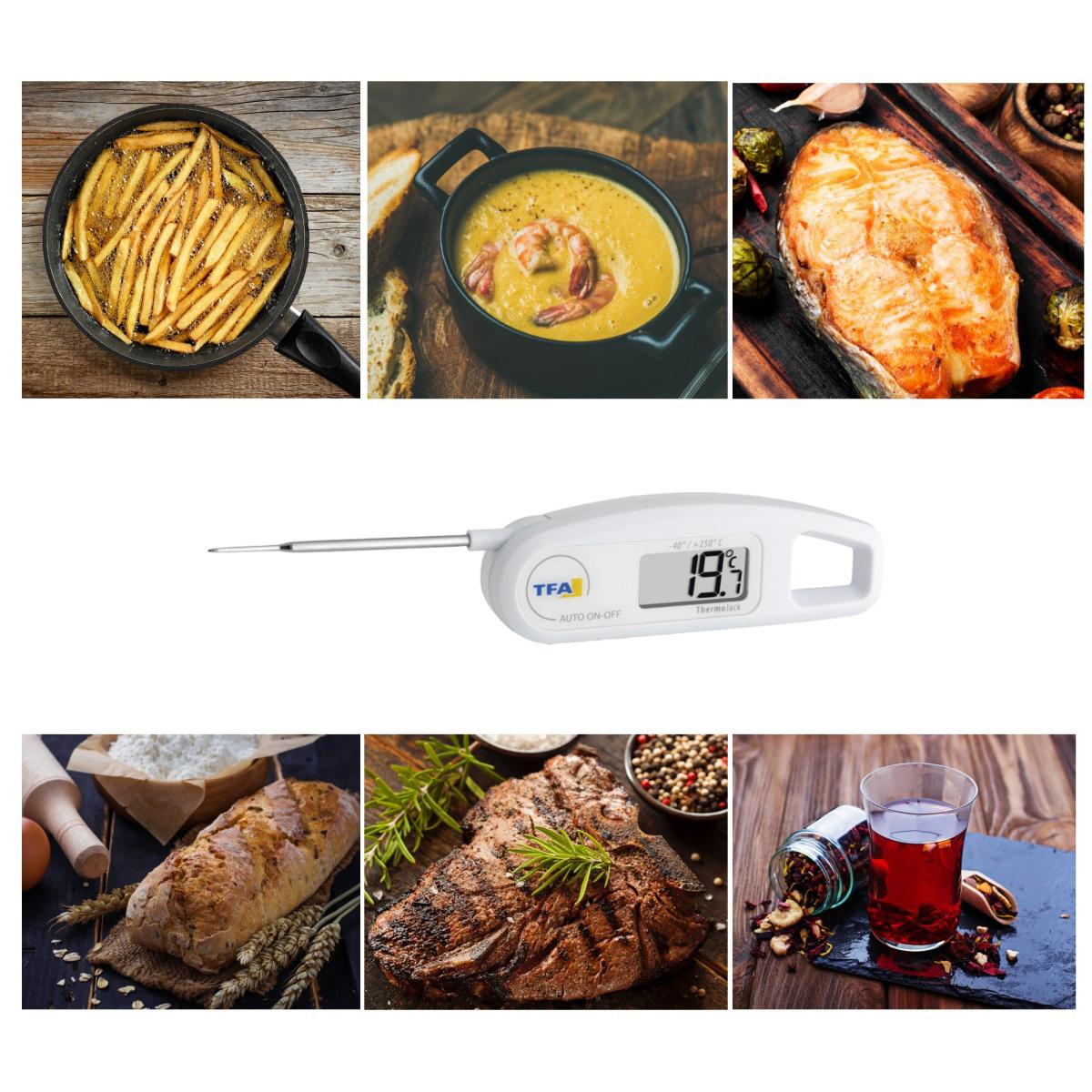 30-1047-02-digitales-einstich-thermometer-thermo-jack-anwendung-1200x1200px.jpg
