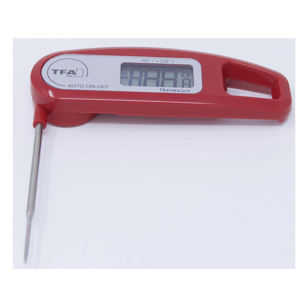 30-1047-05-digitales-einstich-thermometer-thermo-jack-ansicht3-1200x1200px.jpg