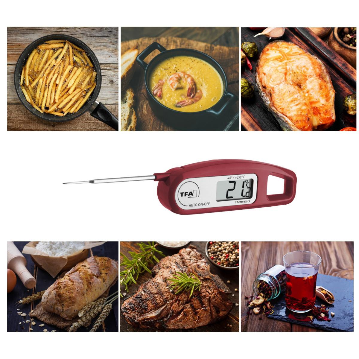 30-1047-05-digitales-einstich-thermometer-thermo-jack-anwendung-1200x1200px.jpg