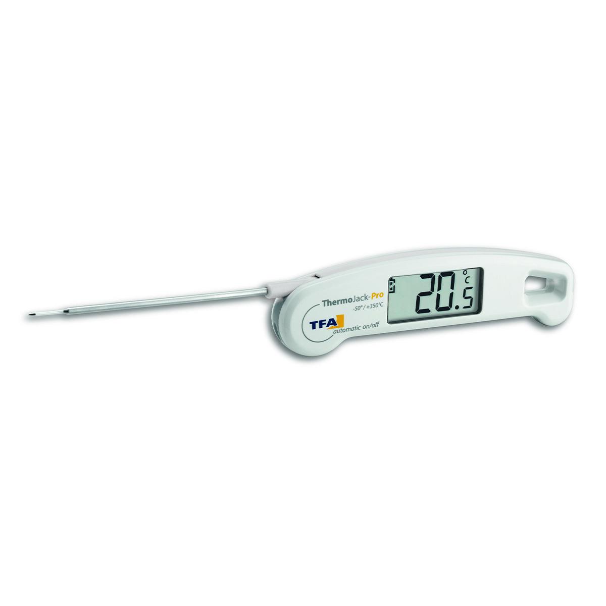 30-1050-02-digitales-einstich-thermometer-themo-jack-pro-1200x1200px.jpg