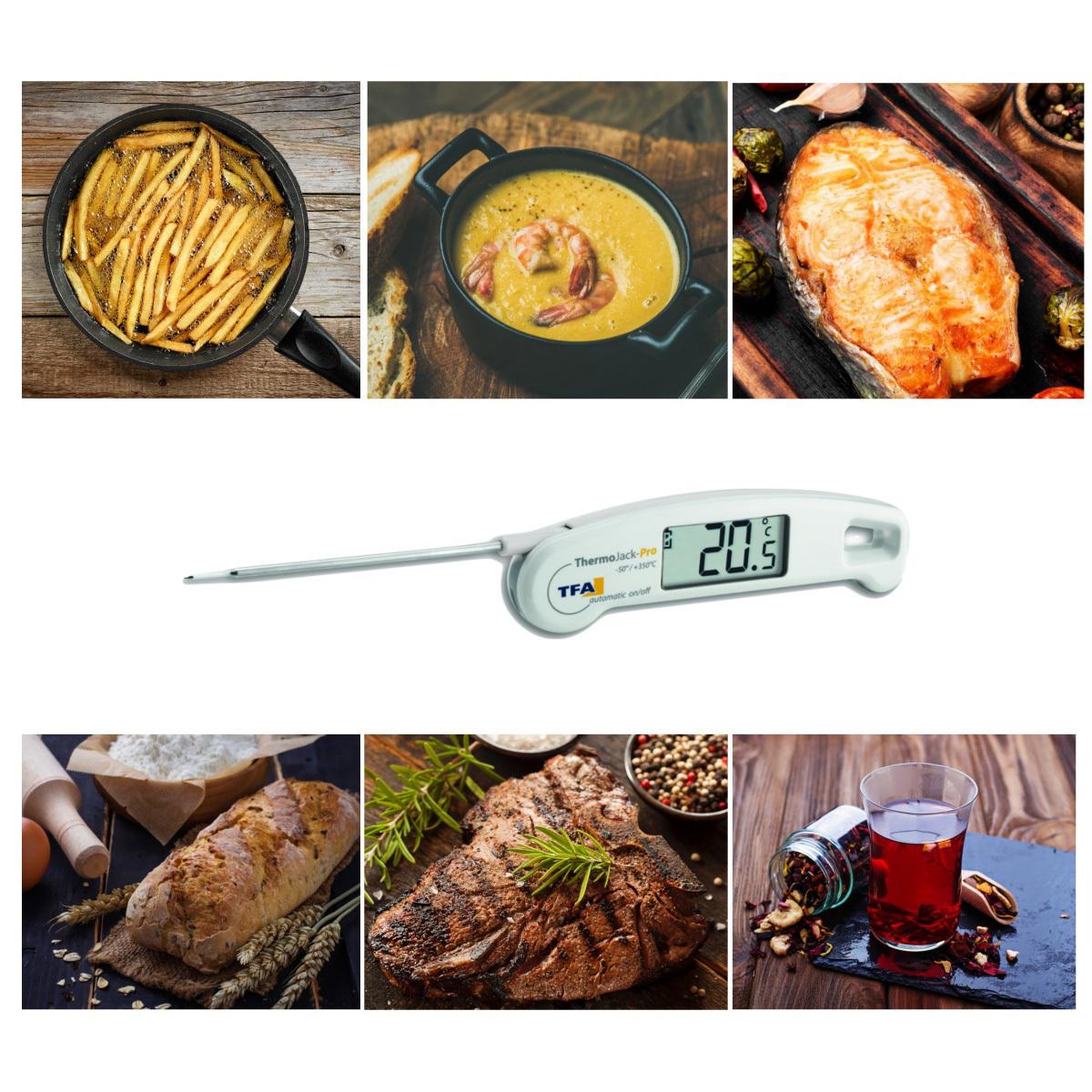 30-1050-02-digitales-einstich-thermometer-thermo-jack-pro-anwendung-1200x1200px.jpg