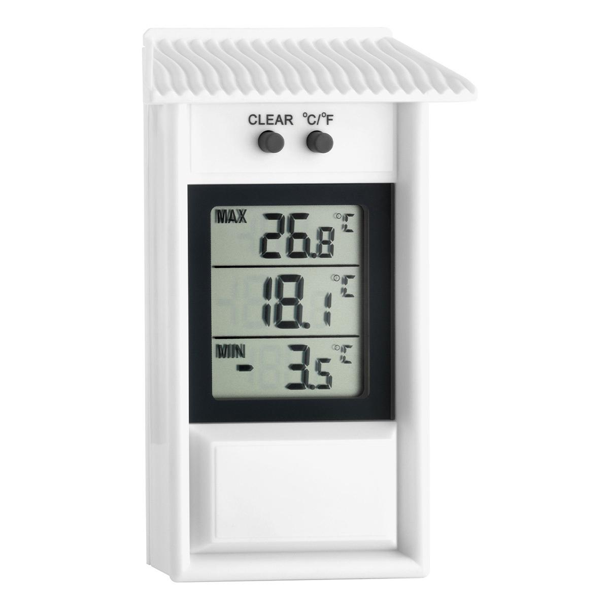 30-1053-digitales-maxima-minima-themometer-1200x1200px.jpg