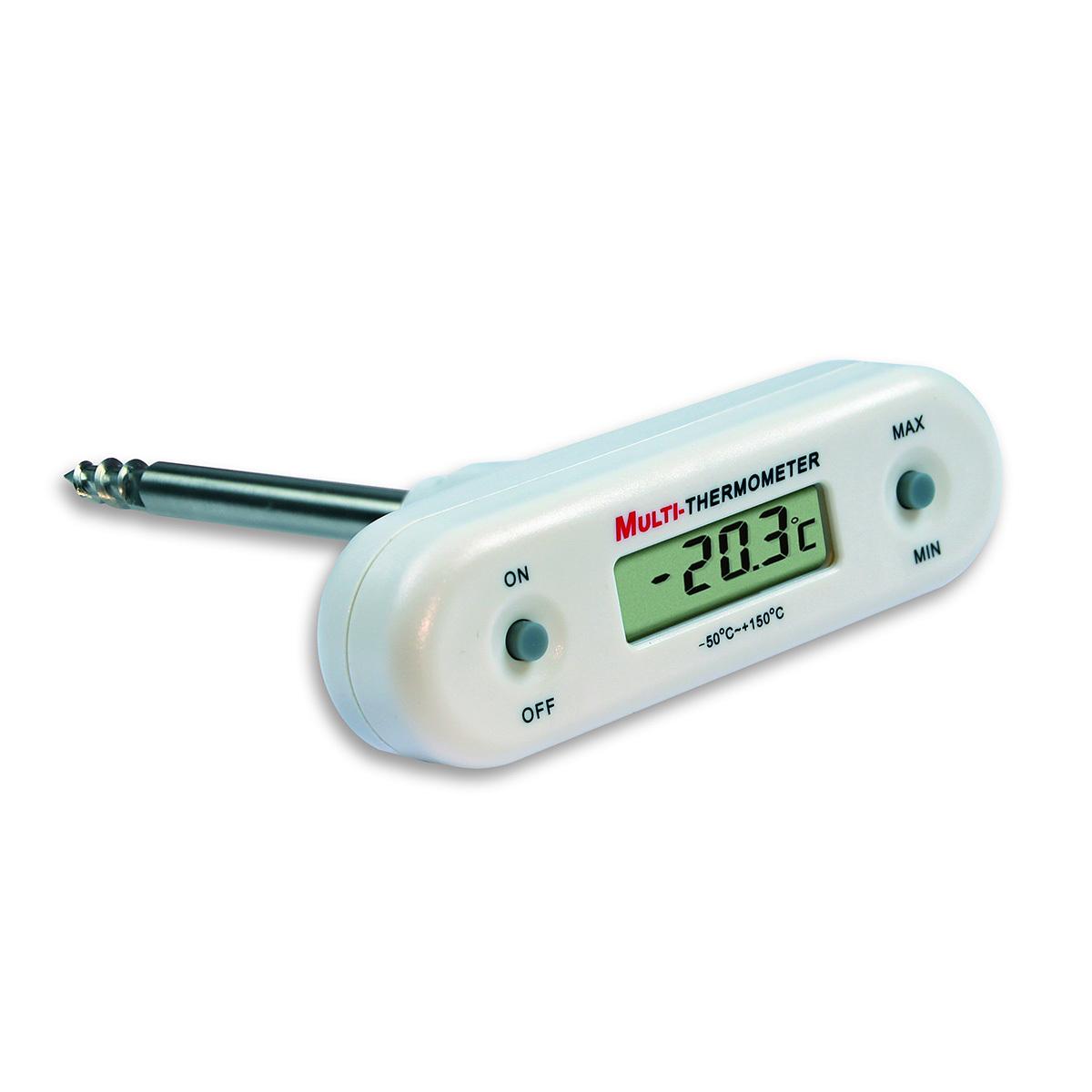 30-1056-02-digitales-gefriergut-eindrehthermometer-1200x1200px.jpg