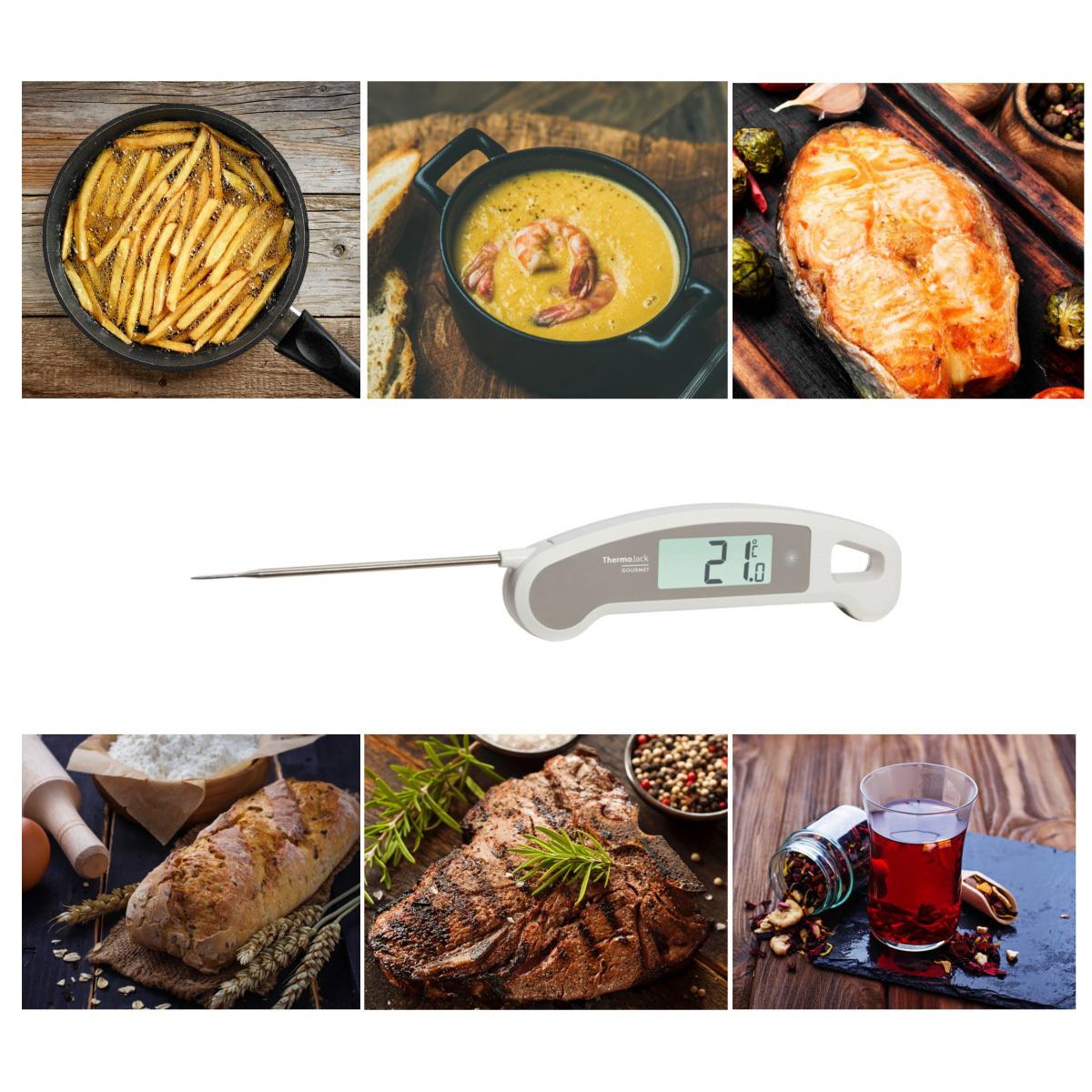 30-1060-02-profi-küchenthermometer-thermo-jack-gourmet-anwendung-1200x1200px.jpg