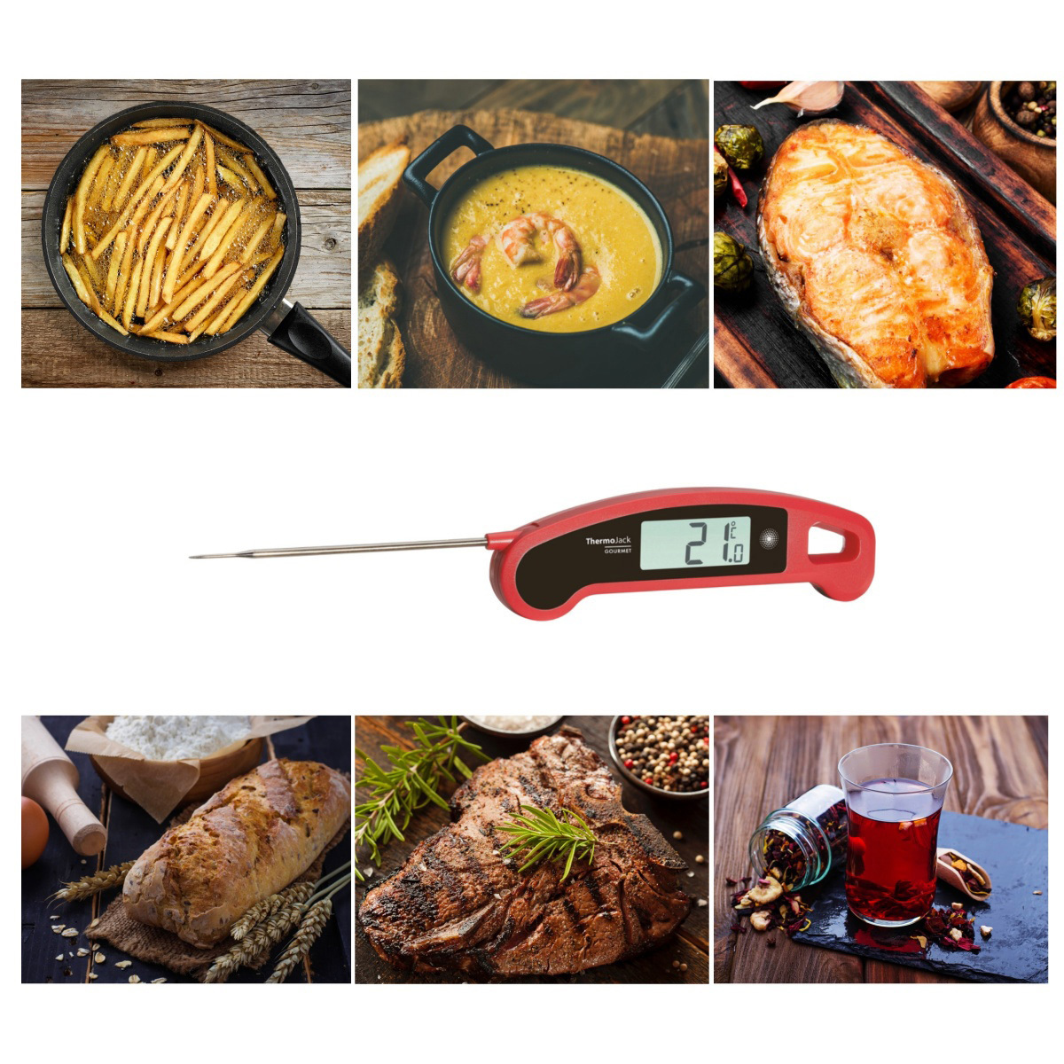 30-1060-05-profi-küchenthermometer-thermo-jack-gourmet-anwendung-1200x1200px.jpg