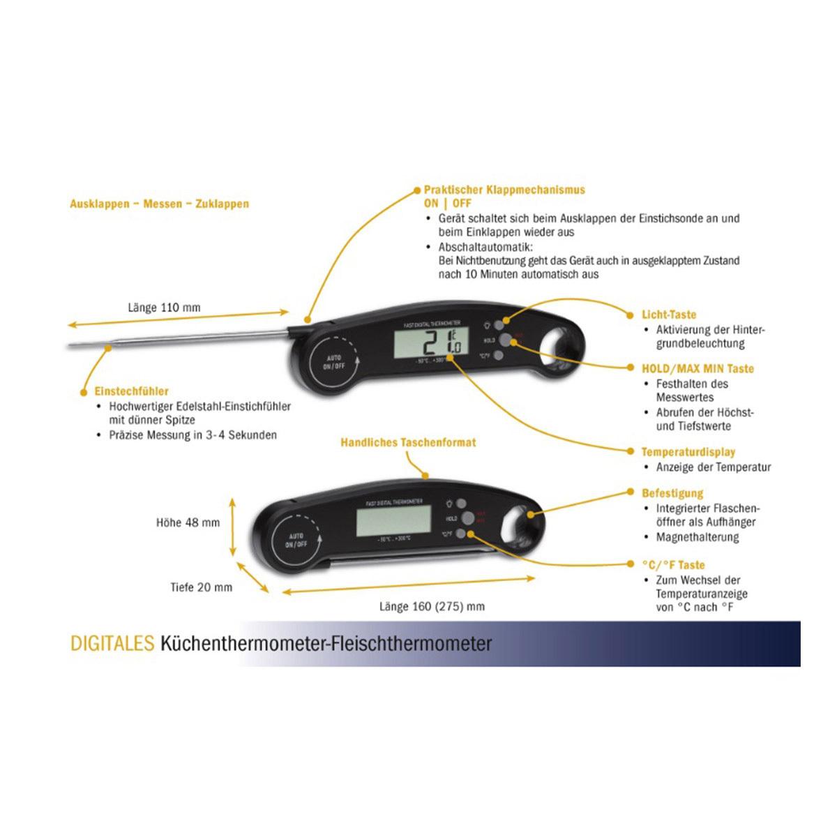 30-1061-01-digitales-küchen-thermometer-abmessungen-1200x1200px.jpg