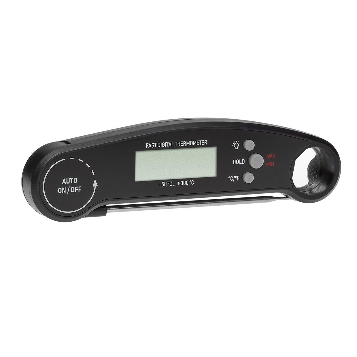 30-1061-01-digitales-küchen-thermometer-ansicht-1200x1200px.jpg