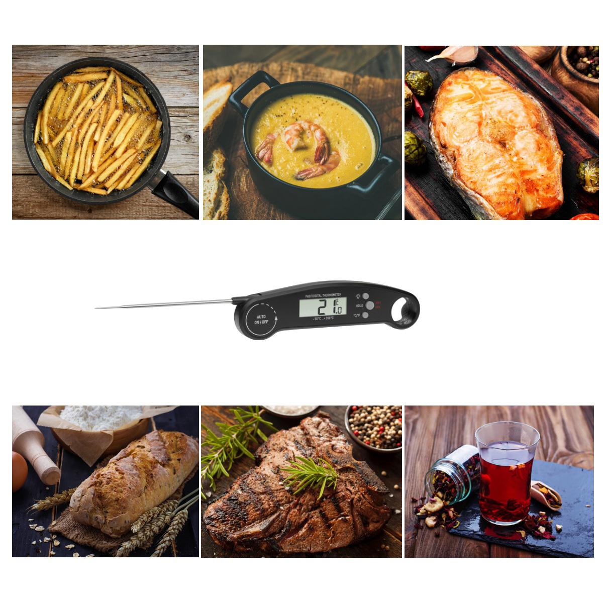 30-1061-01-digitales-küchen-thermometer-anwendung-1200x1200px.jpg