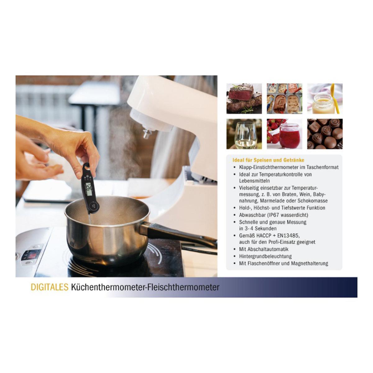 30-1061-01-digitales-küchen-thermometer-vorteile-1200x1200px.jpg