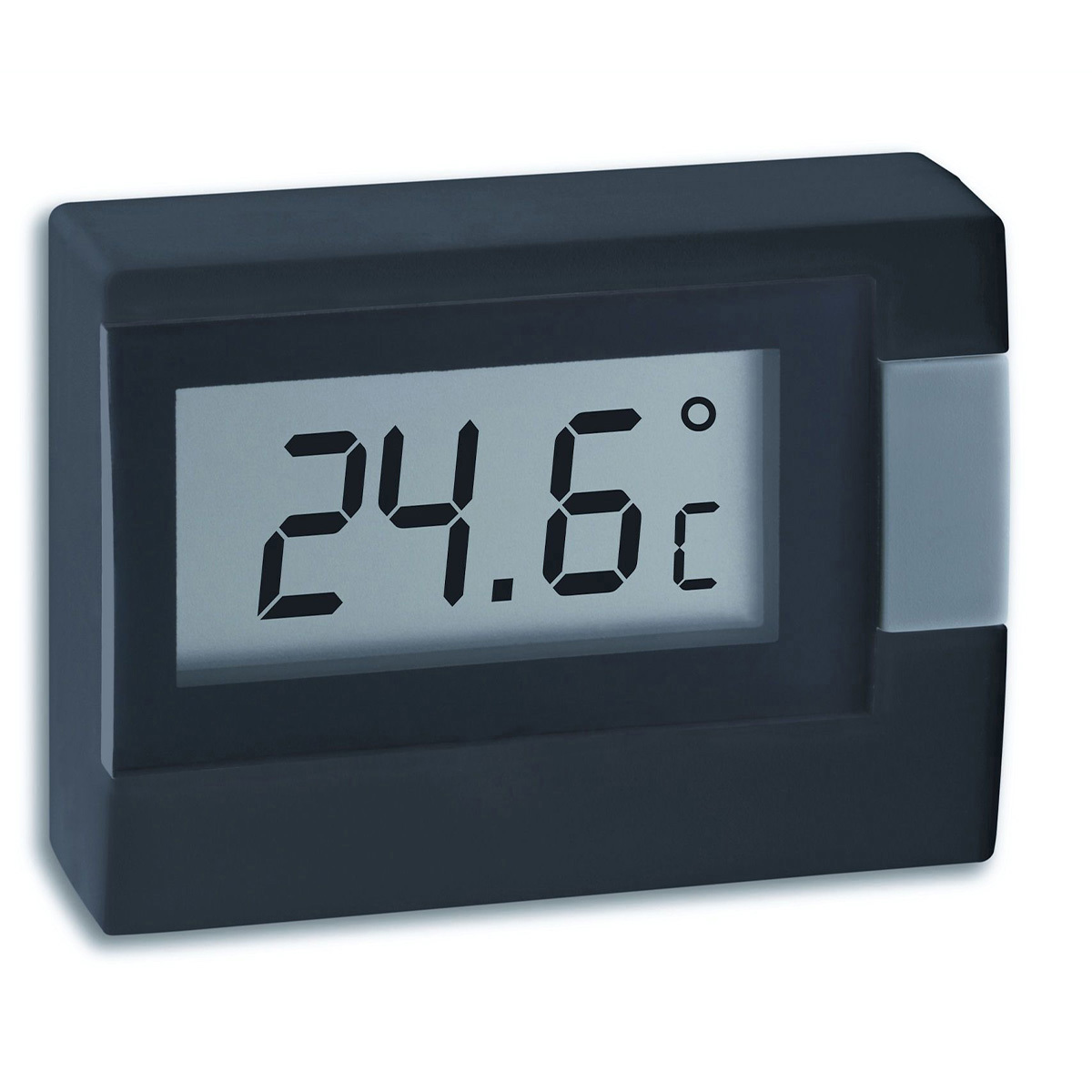 30-2017-01-digitales-thermometer-1200x1200px.jpg