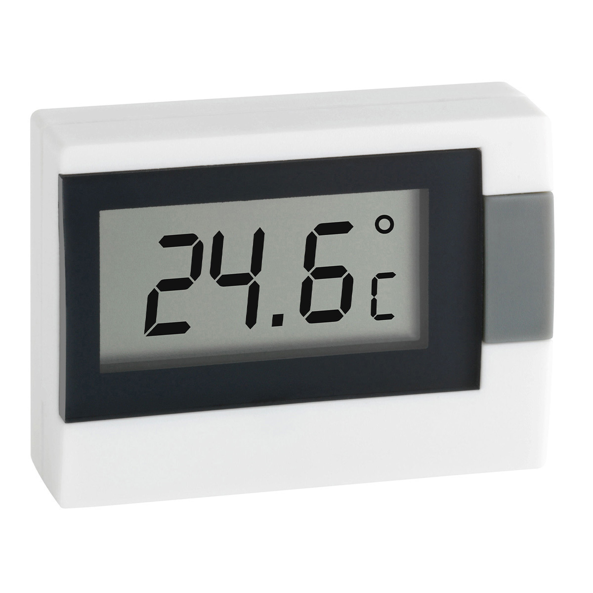 30-2017-02-digitales-thermometer-1200x1200px.jpg
