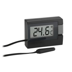 30-2018-01-digitales-innen-aussen-thermometer-1200x1200px.jpg