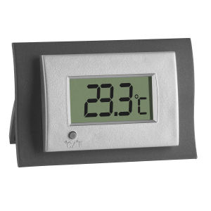 30-2023-digitales-thermometer-1200x1200px.jpg