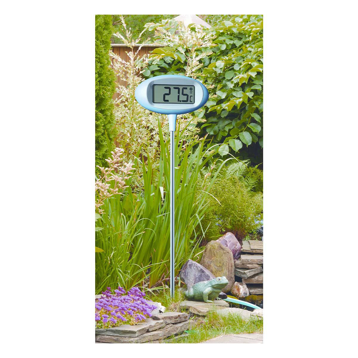30-2024-06-digitales-desgin-gartenthermometer-orion-anwendung-1200x1200px.jpg