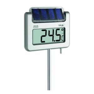 30-2026-digitales-gartenthermometer-mit-solarbeleuchtung-avenue-1200x1200px.jpg